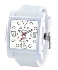 http://www.theinternetwatchstore.co.uk/itime-monte-carlo-43mm-mineral-fibre-miyota-2035-wrist-watch-mc4303-mc01w-3997-p.asp