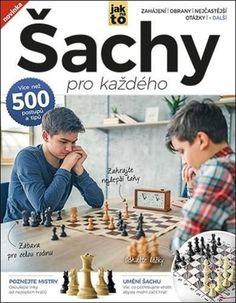 SOUTĚŽ o tři časopisy z online knihkupectví Dobré Knihy   Chrudimka.cz