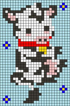 Cute Pattern, Pattern Art, Pattern Paper, Minecraft Pixel Art, Minecraft Designs, Friendship Bracelets With Beads, Friendship Bracelet Patterns, Melty Bead Patterns, Beading Patterns