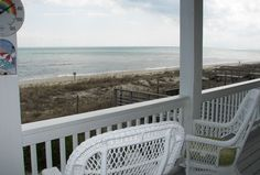 House vacation rental in Kure Beach from VRBO.com! #vacation #rental #travel #vrbo