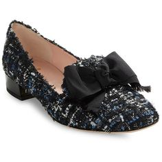 Kate Spade New York Rounded-Toe Bow Flats w/ Tags best seller cheap price 100% original online cheap sale brand new unisex SQtgaaxCGn