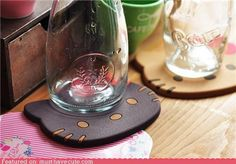 hello kitty coaster, also wanted to show you a new amazing weight loss product sponsored by Pinterest! It worked for me and I didnt even change my diet! I lost like 16 pounds. Here is where I got it from cutsix.com