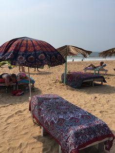 Twin Meroon Star Elephant Mandala Tapestry,Beach Blanket, Throw Bedspread