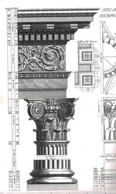 Figure 11. Chambers Composite