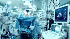 Global Intraoperative Neuromonitoring (IONM) Devices Market 2017 - Biotronic, Evokes, Neuro Alert, Sentient, AXIS - https://techannouncer.com/global-intraoperative-neuromonitoring-ionm-devices-market-2017-biotronic-evokes-neuro-alert-sentient-axis/