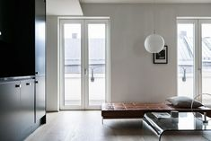 elv's: stylish and harmonious - apartmentlove