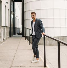 Friday look with Modern Man, Nordstrom, Normcore, Mens Fashion, Photo And Video, Friday, Pants, Men's Apparel, Men's Style