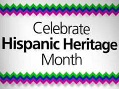 Hispanic Heritage Month begins on September the anniversary of independence for five Latin American countries—Costa Rica, El Salvador, Guatemala, Honduras, and Nicaragua. Hispanic Countries, Hispanic American, Hispanic Heritage Month, American Country, Spanish Class, Honduras, Costa Rica, Middle School, Language