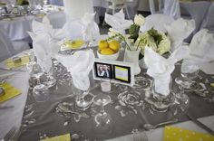 a more formal tablesetting http://www.americasmart.com/apparel/vow-new-world-of-bridal