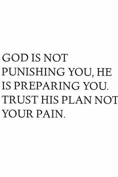 Ideas Quotes About Strength In Hard Times Sickness So True For 2019 - Glaube Motivacional Quotes, Prayer Quotes, Bible Verses Quotes, Faith Quotes, Scriptures, Trust Quotes, Gods Plan Quotes, Heart Quotes, Famous Quotes