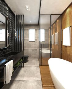 860 Mejores Imágenes De Baño Bathroom Wc En 2019 Washroom