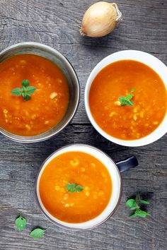 A Food, Food And Drink, Multicooker, Slow Cooker, Curry, Tasty, Ethnic Recipes, Curries, Crock Pot