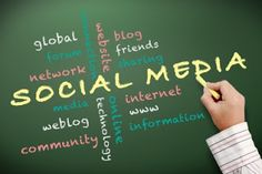 Is your business making any of these social media mistakes? Easy to do, easy to fix.