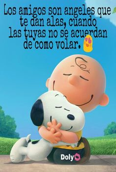 want ek het ook een nodig Snoopy Love, Charlie Brown And Snoopy, Snoopy Frases, Zentangle, Best Quotes, Life Quotes, Amor Quotes, Wisdom Quotes, Favorite Quotes