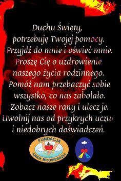 Do Ducha Świętego Prayer Quotes, My Prayer, Music Humor, Positive Thoughts, Motto, Thats Not My, Prayers, Love You, Positivity