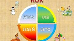 (4) História - YouTube Ms, Youtube, Mario, Preschool, Fictional Characters, Kid Garden, Kindergarten, Fantasy Characters, Youtubers