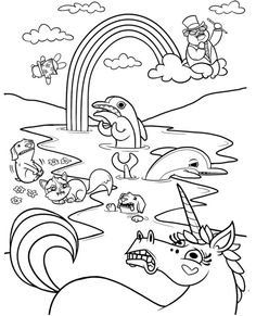 Fancy Nascar Coloring Pages 94 Rainbow Coloring Pages Kids