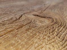 natúr tölgyfa palló