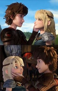 How To Train Your Dragon Toothless Sketch Hiccup And Astrid 40 Ideas Toothless Sketch, Toothless Dragon, How To Train Dragon, How To Train Your, Dreamworks Dragons, Disney And Dreamworks, Httyd 2, Hiccup And Astrid, Dragon Rider