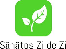Sanatos Zi de Zi Detox, Cancer, Food And Drink, Health Fitness, Watford, Therapy, Gymnastics
