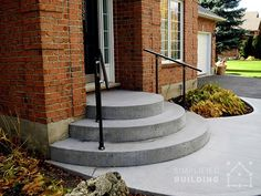 Best Outdoor Wrought Iron Stair Railing Lowes Wrought Iron 400 x 300