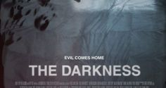 The Darkness (2016) watch online hollywood HD movies - Hd Movies & Videos