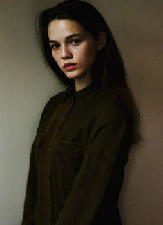 ((FC: Elaine Carlin/ Odeya Rush/ Random)) Hello. I'm Valan, but most call me Val. I'm 15 and single. I'm a transfer student from Greece. I tend to make friends with older people because I'm more mature for my age. I like sketching people and places, also water color painting. I enjoy history and music theory. Nothing else to say really so come introduce yourself
