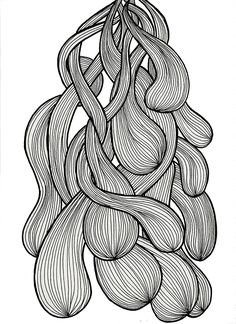 Textures & Patterns on Behance