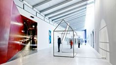 ARKEN Museum of Modern Art Copenhagen