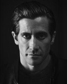 just-jake-gyllenhaal:  Jake Gyllenhaal | The Wrap (2015)