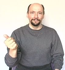 """other"" American Sign Language (ASL) English Sign Language, Sign Language Phrases, Sign Language Alphabet, American Sign Language, Deaf People, Asl Signs, Deaf Culture, Training Center, Learn French"