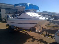 Find Boats for Sale in Waterfall! Search Gumtree Free Classified Ads for Boats for Sale and more in Waterfall. Skis For Sale, Fishing Boats For Sale, Jet Ski, Yamaha, South Africa, Waterfall, Building, Travel, Viajes