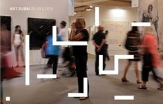 Ponad 25 tysięcy zwiedzających, w tym kuratorów, kolekcjonerów i artystów, a także 75 muzeów oraz 300 indywidualnych przedstawicieli instytucji artystycznych – wszyscy przybyli na siódmą edycję Targów Art Dubai, największych współczesnych targów, skupiających w większości sztukę Bliskiego Wschodu, Afryki Północnej i Azji Południowej (...)