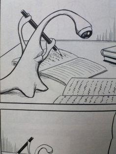ミギー 漫画 - Google 検索