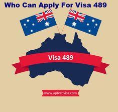 16 Best Australia Regional Visa 489 images in 2019   Regional