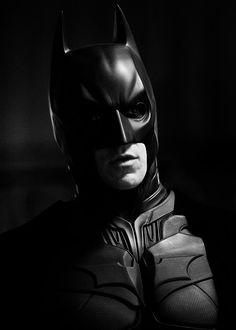 Batman (Christian Bale)