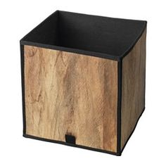 Storage Boxes & Baskets for Clothes, Paper & Media | IKEA UAE