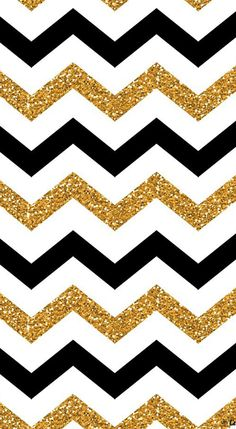 gold, black, white, dividers, planner, printable More
