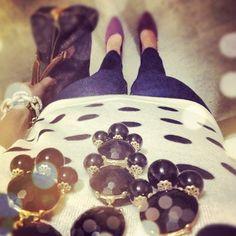 Instagram Fashion Snoop, #ootd #outfitoftheday #instastyle #instafashion...