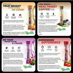 Lose Weight and Earn Residual Income While Enjoying Great Tasting SlimRoast Weightloss Coffee. START TODAY!  Click link in BIO to take a FREE TOUR and Learn How You Can #LoseWeight without #Dieting Giving up your Favorite Foods or Strenuously Exercise and Earn #ResidualIncome Sharing these Revolutionary #Valentus #FunctionalBeverages with others.  Valentus #SlimRoast #WeightlossCoffee is an antioxidant that contains all natural ingredients such as #ChlorogenicAcid #GarciniaCambogia #GreenTea…