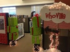fall office decorating ideas. Image Result For FALL WINDOW DECORATIONS IDEAS FOR DR OFFICE Fall Office Decorating Ideas