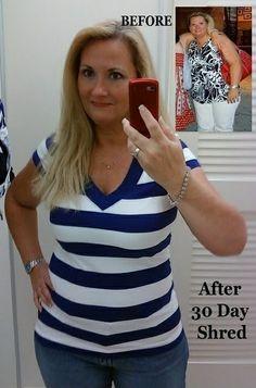 Reduce Weight Now #weightloss #fatloss #loseweight #beforeafter #diet #fitspiration #fitness #workout