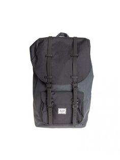HERSCHEL SUPPLY CO. Herschel Backpack Little America 10014 0930. #herschelsupplyco. #bags #lining #backpacks #