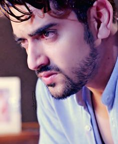 My angry man so cute Cute Couples Photography, Dark Photography, Allu Arjun Images, Boys Dps, Smart Boy, Indian Star, Crazy Fans, Intresting Facts, Zain Imam
