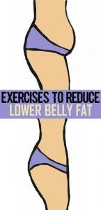 8-simple-exercises-to-reduce-lower-belly-fat