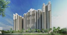 Find Safe & Best Housing Projects In NEW DELHI Just Click This Link:http://goo.gl/rhyAXq