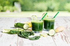 unexpected uses of vitamin cucumber Balanced Meals, Nutribullet, Fresh Rolls, Cucumber, Ethnic Recipes, Food, Facebook, Fitness, Green Smoothies