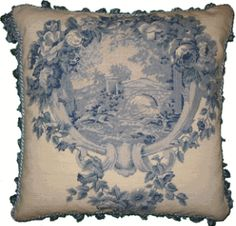 Toile pillow Meet Home Expert and the Real Susie Homemaker! Go to: www.susiehomemaker.com and www.designingdfw.com and www.youtube.com/user/susiehomemakerco please join www.twitter.com/susiehomemaker1 www.susiehomemaker.com and http://www.youtube.com/user/susiehomemakerco?feature=mhee and https://twitter.com/#!/SusieHomemaker1 and http://www.facebook.com/pages/Susie-Homemaker/112954125414778
