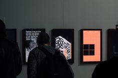 Neubau NYC 1080×1920×5 @RedBullArtsNY curated by Adobe's Behance Team & 99u