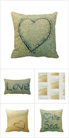 Beach Sand Drawings Sand Drawing, Illusions, Throw Pillows, Rustic, Texture, Drawings, Beach, Fun, Collection